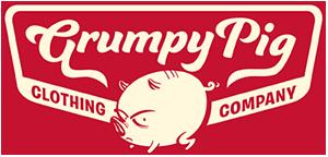 Grumpy Pig Clothing Company