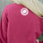 Grumpy Pig, Womens shirt, Game day shirt, Arkansas, Arkie, Natural State