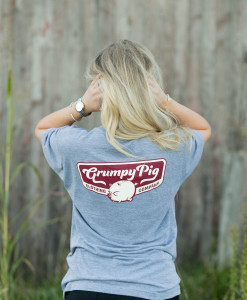GrumpyPig-Womens-TheOriginal-Back